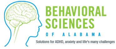 Behavioral Sciences of Alabama